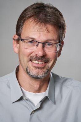 Pfletschinger, Stephan, Prof. Dr.-Ing.
